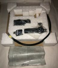 NEW Canon Ms-15 INCOMPLETE! FFC-15 Control, FM-12 Outlet, FC-40 Flexible Cable