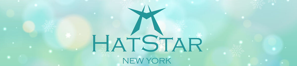 HAT-STAR New York