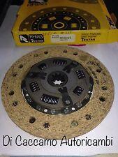 DISCO FRIZIONE MERCEDES 200/220D DAL 1968 - 230/4-240D DAL 1978 300D-TD (TEXTAR)
