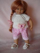 5ae7b037d2812 Autres poupées, vêtements et accessoires | Achetez sur eBay