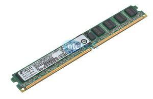 Véritable Cisco SM-MEM-VLP-2GB DDR2-667 PC2-5300 Vlp Mémoire Sre 900 910 Sm