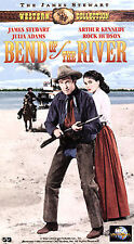 Bend of the River (VHS, 1996)