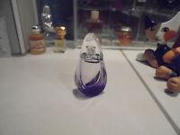 Parfüm Miniatur Madley by Kenzo 4ml Eau de Parfum