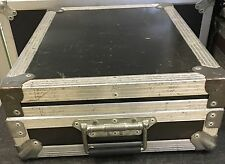 Flight case CDJ 1000 MK3