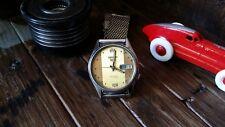 Classy Seiko 5 watch mens mechanical automatic