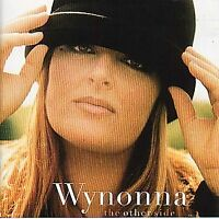 Wynonna Judd - Wynonna - The Other Side [CD]