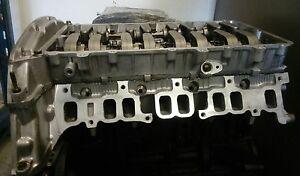 Ford Transit 2.4 135 H9FA MK6 2004 - 2006 rebuilt recondition engine GUARANTEE