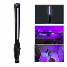 Lampada di sterilizzazione germicida a raggi ultravioletti a LED disinfezione UV