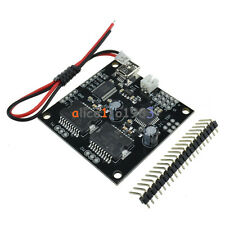 Gimbal Brushless Controller module A10 50x50mm TAPR by Martinez for PTZ fpv