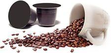 50 Capsules de Café Compatibles Nespresso by Kapsula