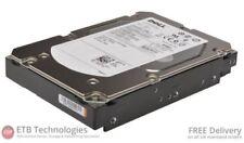 Discos duros internos Dell SAS para ordenadores y tablets para 4TB
