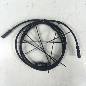 Shimano 900mm Di2 Etube Wire EW-SD50