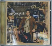 CD  Der Wahre Jakob -  Used Look