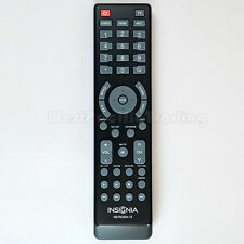 New Insignia Remote Control NS-RC03A-13 for TV NS-42E470A13 42E480A13 42L260A13