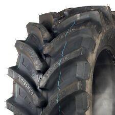 Traktor-/Schlepperreifen STARMAXX TR110 320/70 R24 116A8