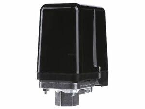 Condor Druckschalter MDR 53 16 Steuerdruckschalter fuer Schraubenkompressoren