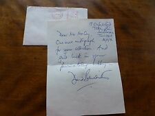 Autograph DAVID BENEDICTUS WRITER & THEATRE DIRECTOR Return to Hundred Acre Wood