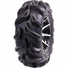 Sedona COYOTE ATV TIRE 25x8.00-12 25x800-12 25//8.00-12 25//800-12 25x8-12 25//8-12