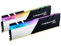 G.SKILL Trident Z Neo Series 32GB (2 x 16GB) 288-Pin DDR4 SDRAM DDR4 3800 (PC4 3