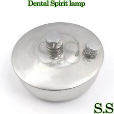 Dental Spirit lamp Split Lamp Dental Lab Instruments