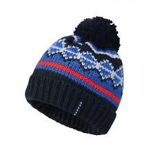 Dare 2b Men's Strike It Bobble Beanie Hat