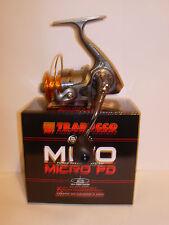 TRABUCCO MITO MICRO FD100 Front Drag Fishing Reel