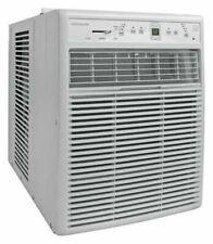 Frigidaire 10,000 BTU 115V Slider/Casement Room Air Conditioner with Full-Functi