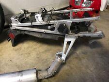 94 95 96 97 Honda VFR750 sub frame complete