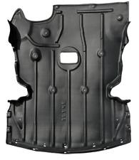 BMW série 3 E90 / E91 Diesel PLAQUE COUVERCLE CACHE PROTECTION SOUS MOTEUR .
