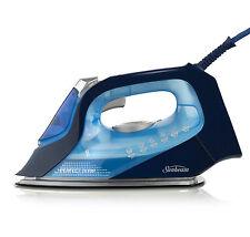 Sunbeam SR7001 Solus® PerfectTemp® Iron