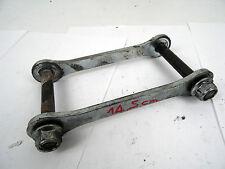 Snodo ammortizzatore Schwingarm shock absorber Umlenkhebel, Suzuki SV650 (03/08)
