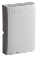 "Ruckus ZoneFlex H320 802.11ac Wave 2 Access Point Wired Wireless Wall Switch """""""