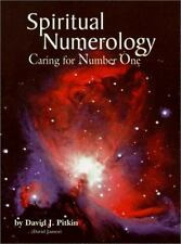 Spiritual Numerology: Caring for Number One