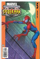 Ultimate Spider-Man (Vol.1) #5 Marvel Comics NM
