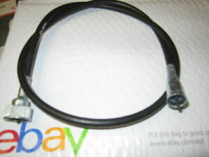 GMC Chevrolet Pontiac Buick Car Truck Van SPEEDOMETER CABLE replaces  88959481