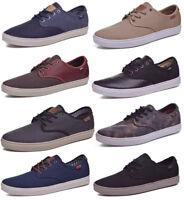 Vans Ludlow Men's Ultracush Low Top Shoes Choose Color & Size