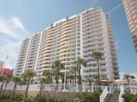 Luxury Daytona Beach Wyndham Ocean Walk 2 Bedroom 4/28-5/3 (5 Nights)