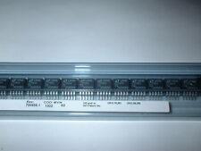 10PCS LT1764AEQ#PBF LT1764AEQ Linear Voltage Regulator 3A USA SELLER  IC BOX#1S