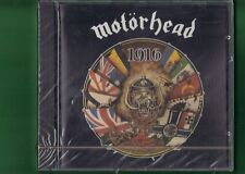 MOTORHEAD - 1916 CD NUOVO SIGILLATO