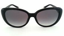 LULU GUINNESS SUNGLASSES IN BLACK - MODEL L511 - BRAND NEW AND UNDER £75 !