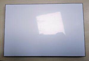 Sublimation Printable - Photo Wall Panel / Picture Black edges 35.5cm x 27.5cm