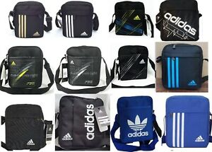 2021 Design Brand New Adidas Men's Cross body Messenger Shoulder Bag Handbag