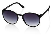 Le Specs Swizzle Sonnenbrille schwarz