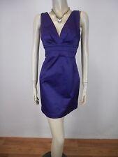 DIANA FERRARI Dress Size 10 - BUY Any 5 Items = Free Post