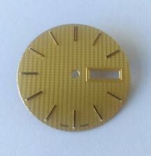 ETA 2788 Cuadrante Reloj 28.50 mm Aprox Hecho En Suiza