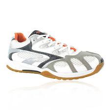 44 Scarpe sportive da uomo bianche