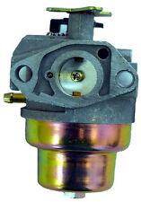 Honda Carburetor GCV160 190 TroyBilt TB130 1600cc 5HP Power Washer Engine Carb +