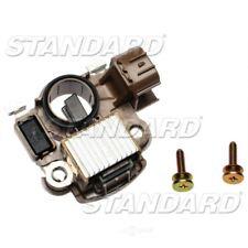 Voltage Regulator Standard VR-795
