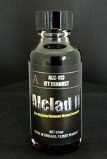 ALCLAD2, ALC113, JET EXHAUST