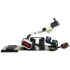 Fuel Injection Pressure Sensor-Coupe Wells fits 03-04 Chrysler Sebring 2.4L-L4